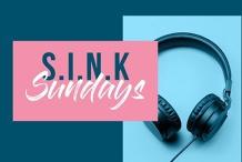 S.I.N.K Sundays