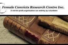 FCRC Research Seminar, 5 April 2020