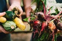 Polperro Wine Dinner Series - Our Farmer's