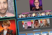 Live Demo: Remote EXPO and Remote GAME