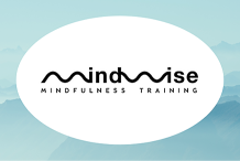 4-Week Mindfulness for Beginners Course - LIVE Online - June 2020