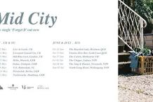 MID CITY | Sydney Show