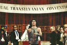 Beyond Cinema Presents: The Rocky Horror Picture Show