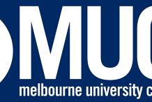 MUCS Tour Membership September 2019 - Feb 2020