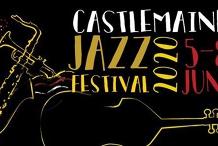 Castlemaine Jazz Festival 2020