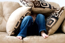 PDA Perspectives: Exploring Demand Avoidance and Anxiety in Autism - Adelaide (SA) - New Date