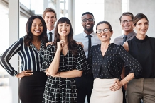 Leadership Skills for Managers - 2 Day Course - Brisbane