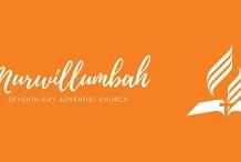 Murwillumbah SDA Church Service (July 11)