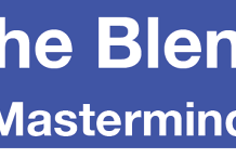 The Blend MasterMind