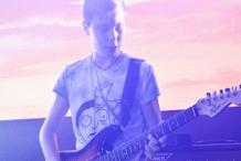 POSTPONED - Music Rocks Badlands