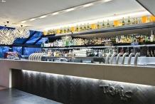 Tasmanian Whisky Week 2020 - Whisky Tasting at Tonic Bar, Country Club