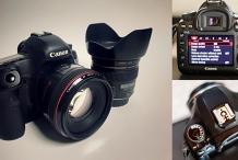 Beginners Digital Photography