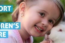 SCHS Easter Appeal