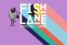 Fish Lane Festival 2020