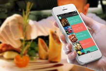 Develop Your Own Successful Food Tech Entrepreneur Startup Today!