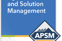 SAFe Agile Product Management (APM) 5.0 Canberra, Online Training