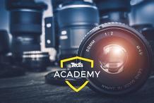 Camera Basics | Doncaster | Beginner