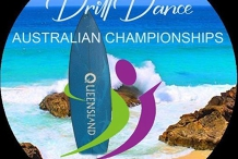 Australian DrillDance Championships 2020