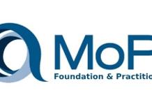Management of Portfolios – Foundation & Practitioner 3 Days Virtual Live Training in Hobart