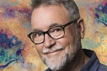John Williamson - Winding Back: Celebrating 50 Years