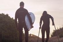 genU Adventure - Surfing & Aquatics