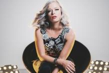 Jade Holland | Free show