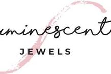Luminescent Jewels Facebook Launch