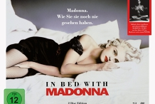 Madonna Film Festival