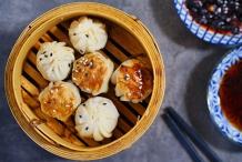 Street Food of Asia