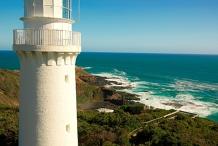 Cape Schanck Keeper Cottage tours - Sunday 12 July 2020