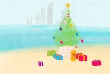 2020 Mayor's Virtual Christmas Carols presented by Mercedes-Benz Gold Coast