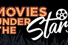 Movies Under the Stars: The Lego Movie 2 (Palm Beach)