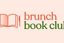 Brunch Book Club Vol 11