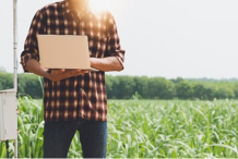 Webinar: Discovering the Indian agtech story, part 4