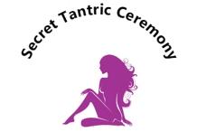 Secret Sydney Tantric Events Signup
