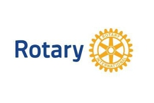 Rotary Central Melbourne - Speaker