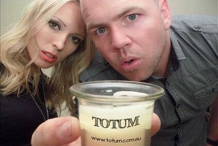 Totum LIVE