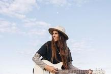 Mardi Wilson | Free show