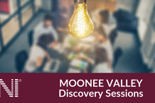 BNI Moonee Valley Discovery Sessions