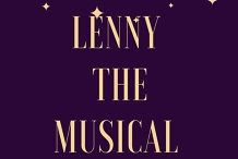 Lenny the Musical
