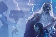 Storm King's Thunder (D&D)