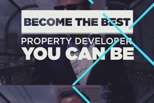 3 Day Property Development Workshop   Sydney