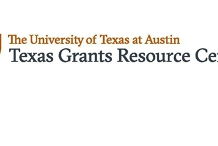 How to Search for Nonprofit Grant Opportunities