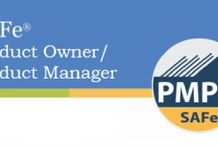SAFe® Product Owner or Product Manager 2 Days Training in Melbourne