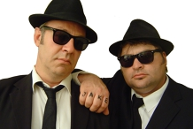 40th Anniversary Celebration Of 'The Blues Brothers' Film