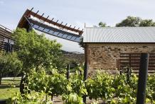 National Wine Centre of Australia, Dinner D'Or