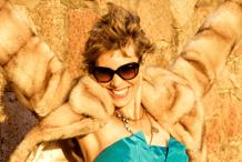 Alli Butler: 40 Year Old Popstar