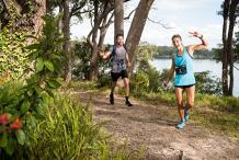 Maximum Adventure Race Series - Lake Macquarie
