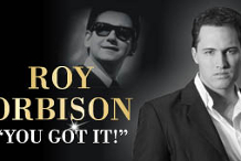A Salute to Roy Orbison