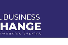 SBX20 | IMPACT NETWORKING EVENING